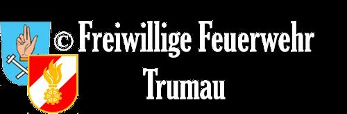 Freiwillige Feuerwehr Trumau